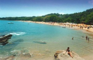 34- Praia do Curral